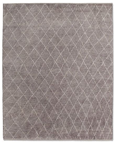 Dara Rug With An Rh Outlet Within Reasonable Distance Lets Play Wait And See Rugs Floor Rugs Carpet Tiles