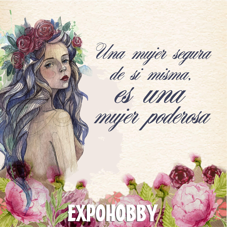 #BuenMiercoles #FelizMiercoles #Mujer #SeFeliz #SeVos
