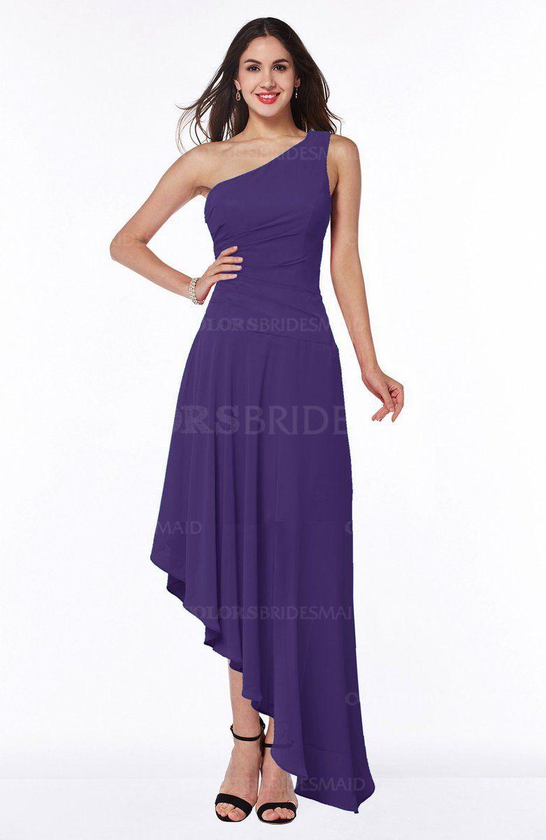 Perfecto Vestidos De Dama De Mandarina Foto - Vestido de Novia Para ...