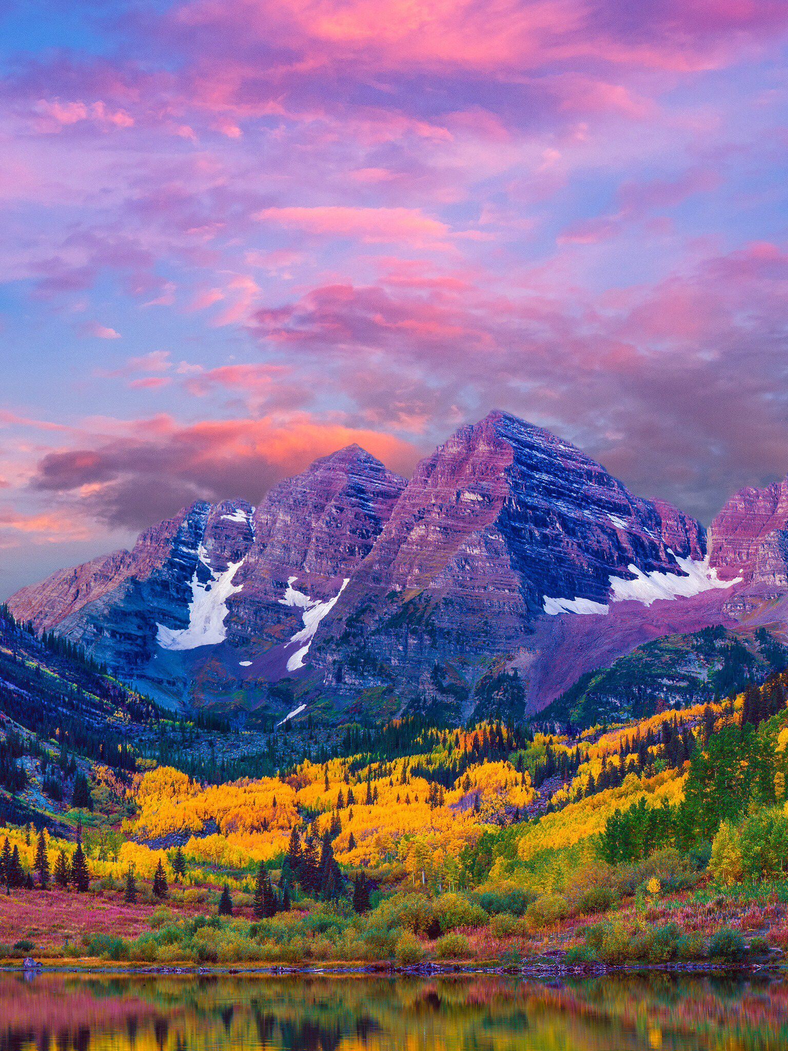 Really Cool Pictures Of Nature