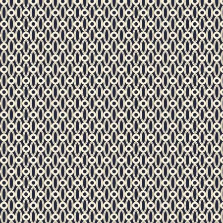 Blendworth Hoopla 003 Fabric Designer Fabrics And Wallpapers By