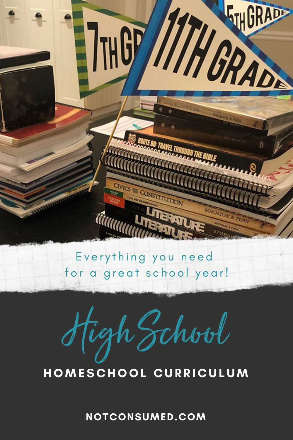 Everything You Need To Know About High School Homeschool Curriculum In 2021 Homeschool High School Curriculum Homeschool High School School Homeschool [ 1500 x 1000 Pixel ]