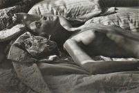 SAUL LEITER Nude, 1970s