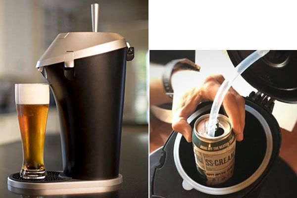 10 Best Birthday Gifts For Husband Fizzics Beer System