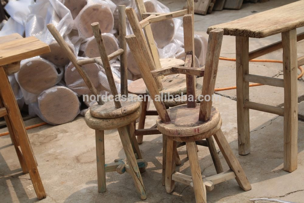 Magnificent Natural Old Pine Rustic Wood Stool Small Round Bar Stool Alphanode Cool Chair Designs And Ideas Alphanodeonline