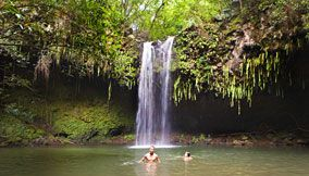 Oahu, Hawaii!!!!  #