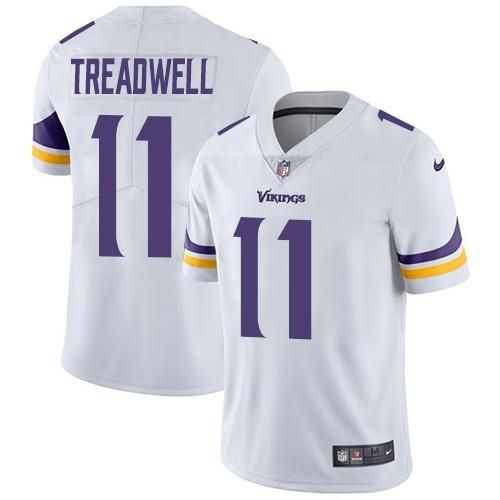 b7d7e99d9 Seahawks Jimmy Graham jersey Nike Vikings  11 Laquon Treadwell White Men s  Stitched NFL Vapor Untouchable Limited Jersey Ravens Tony Jefferson 23  jersey ...