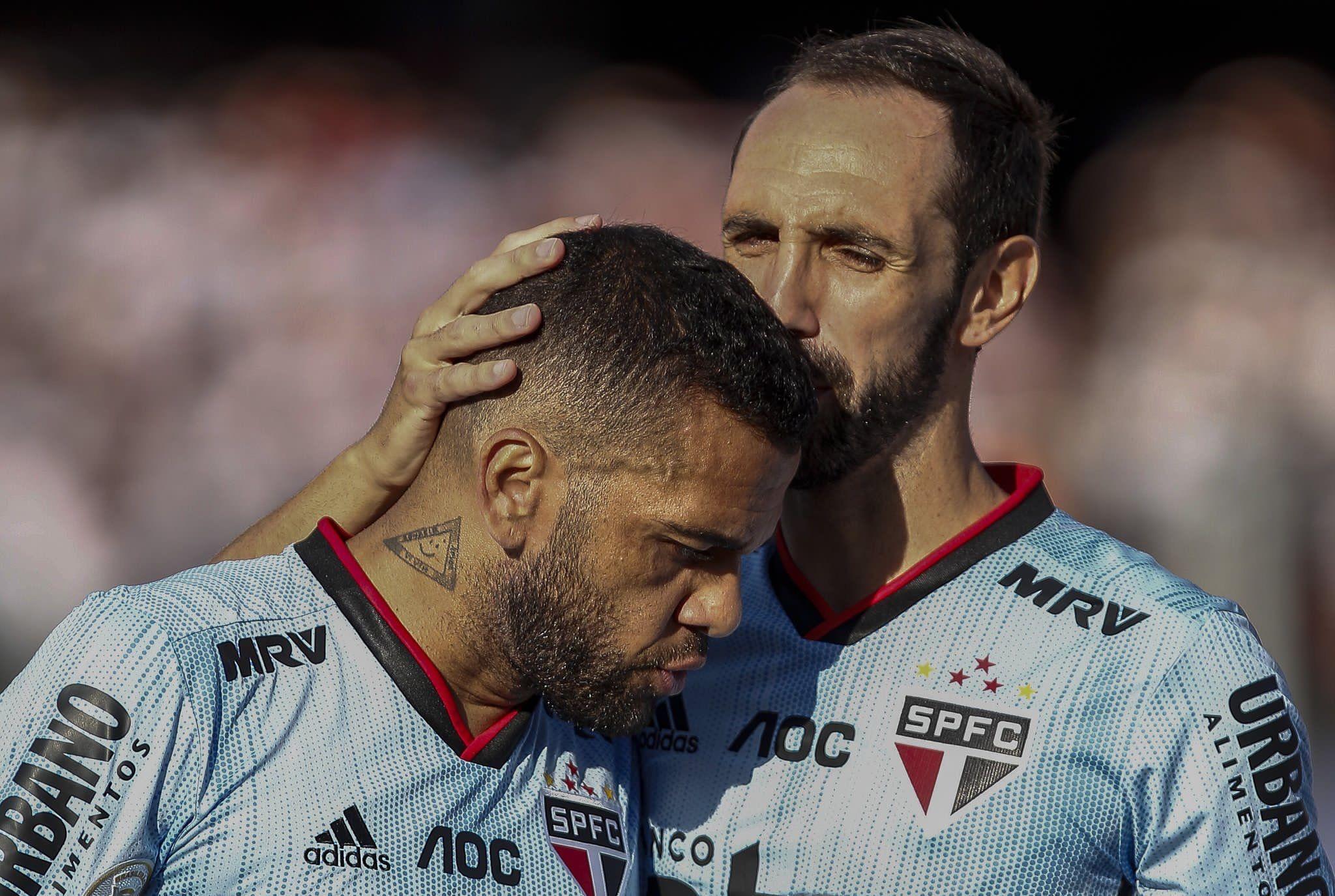 São paulo futebol clube de Suelen S De Oliveira Spfc