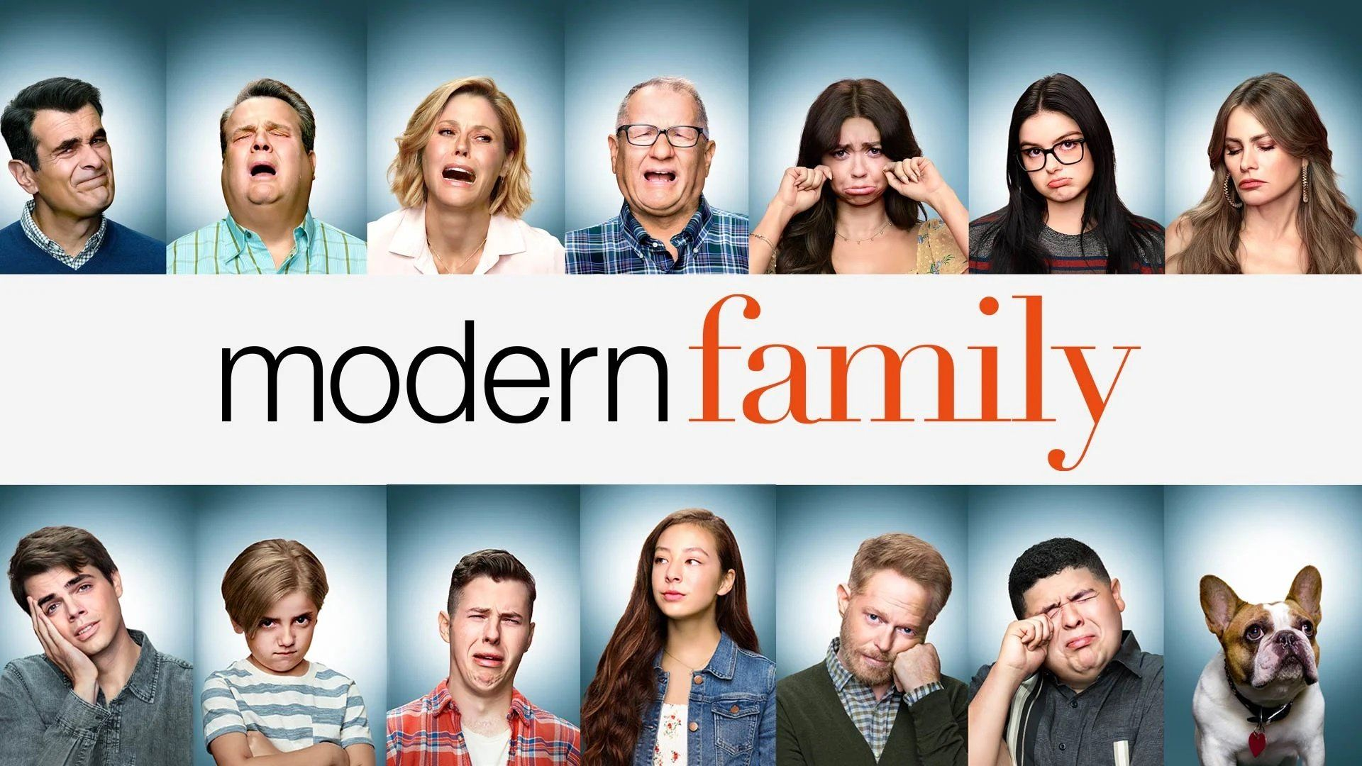 Modern Family Season 12 Release Date Renewal Status Story Updates And Other Details In 2020 Modern Family Modern Family Tv Show Modern Family Luke
