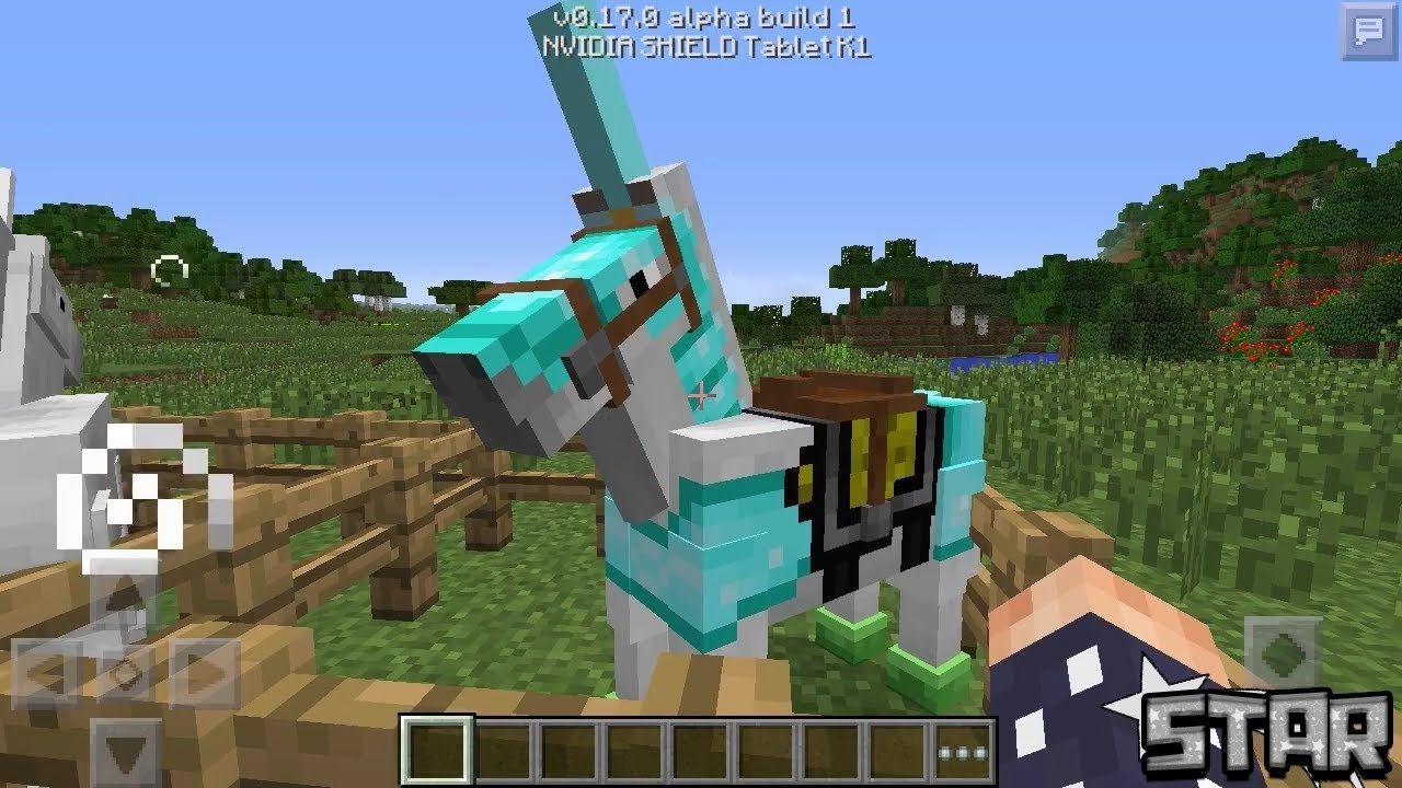Minecraft APK Free Download Free APK Coisas do