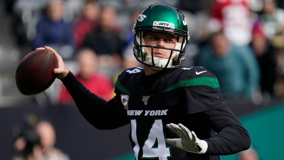 New York Jets game live stream free