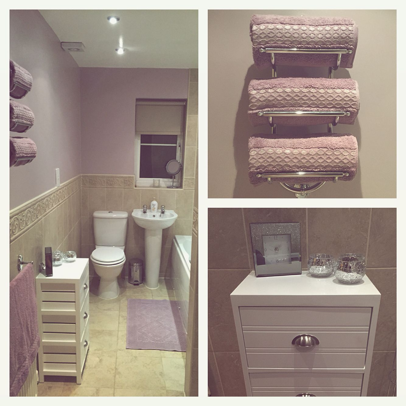 Bathroom Paint Dulux Dusted Fondant Fittings And Furniture Next Bathroom Inspiration Bathroom Images Dulux Bathroom Paint