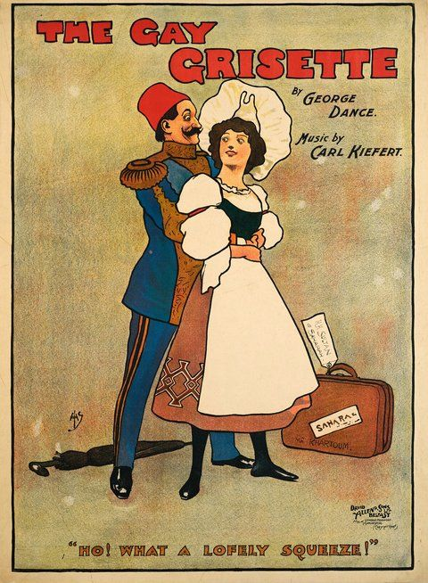 Posters – Galerie 1 2 3 - The place to find vintage art