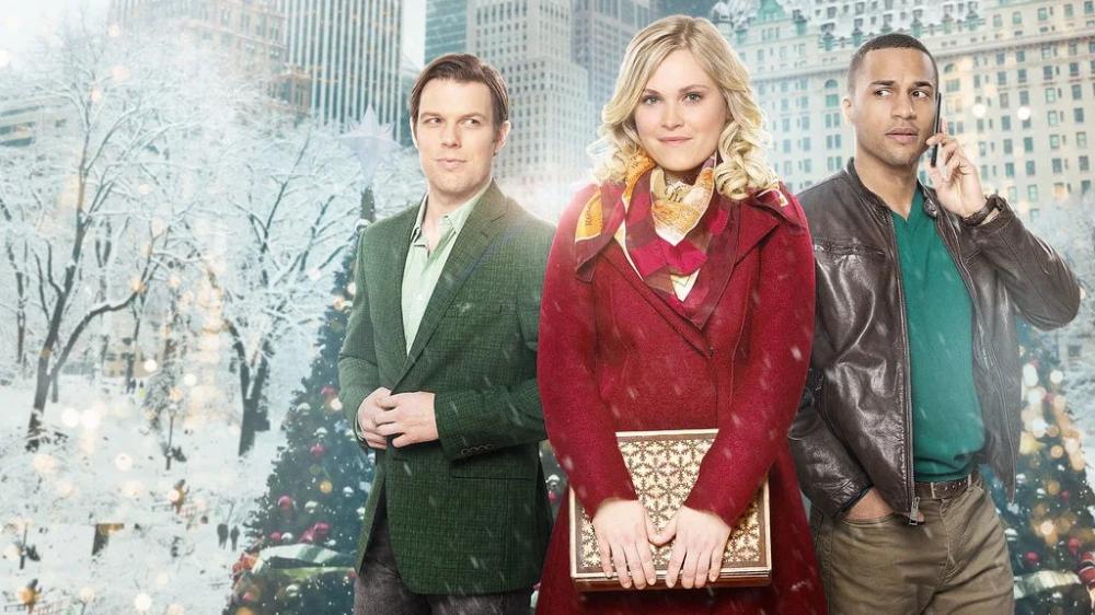 All Of Netflix S Original Holiday Movies Ranked Best Christmas Movies Christmas Movies Netflix Christmas Movies