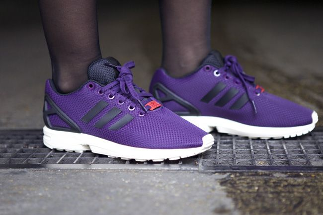 focus-adidas-torsion-1
