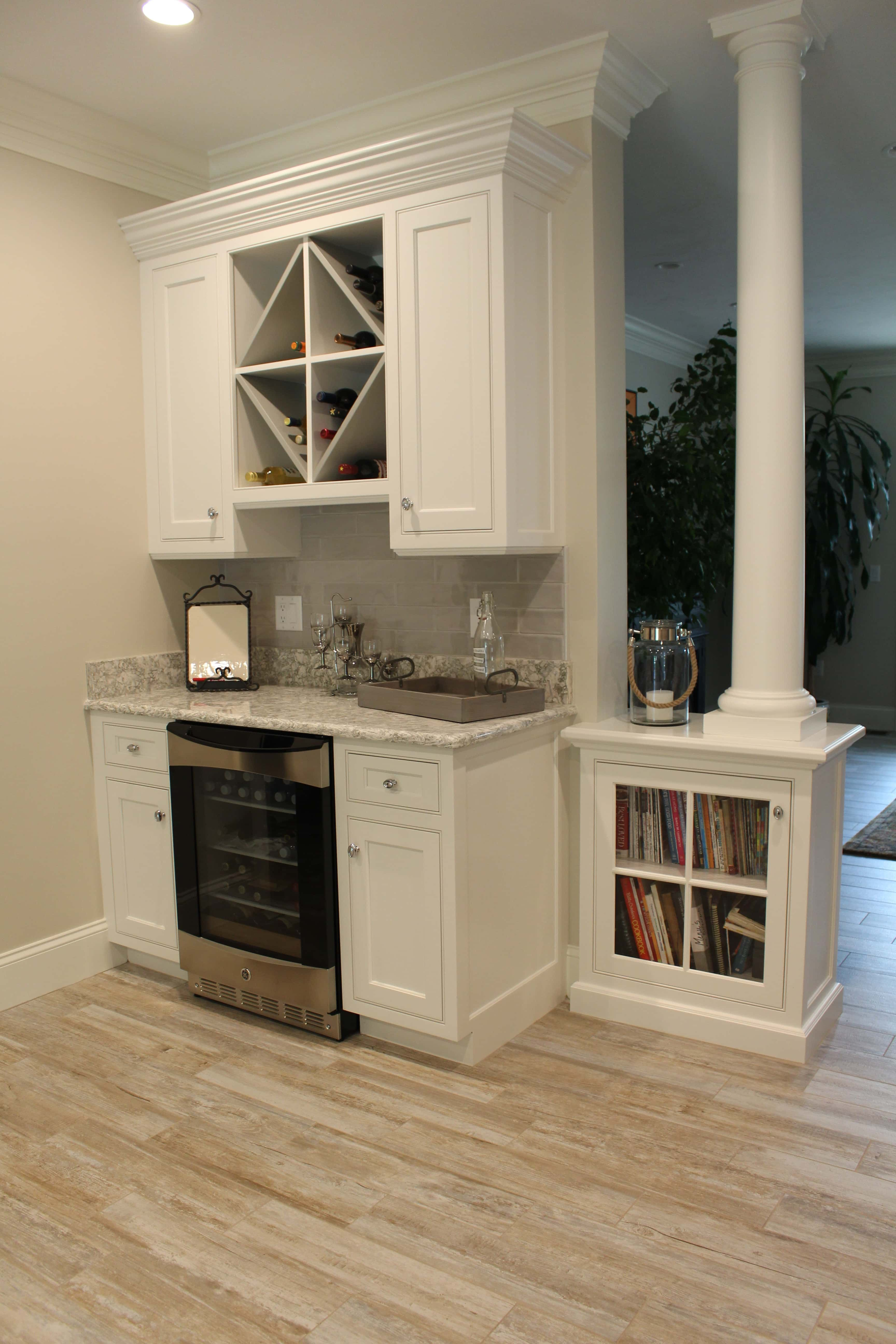 The Stone Cobblers Kitchen Cabinets And Countertops Ma Kitchen Cabinets And Countertops Cabinets And Countertops Kitchen Cabinets