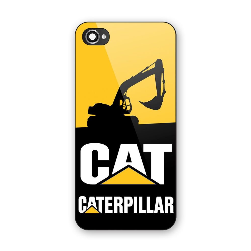#iPhone Case#iPhone Cover#iPhone Accesories#iPhone 7#iPhone 6#Cases#Design Art#Cat Caterpillar#Best Case#New Case#Rare#Cheap#2016#