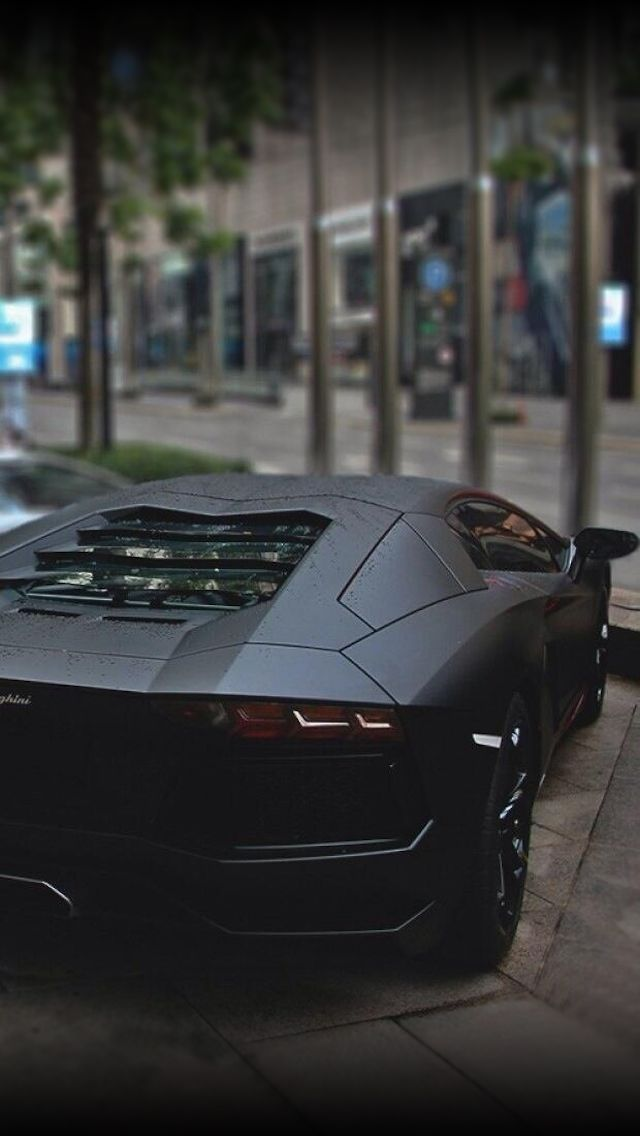 Undefined Lamborghini Wallpaper For Iphone 34 Wallpapers