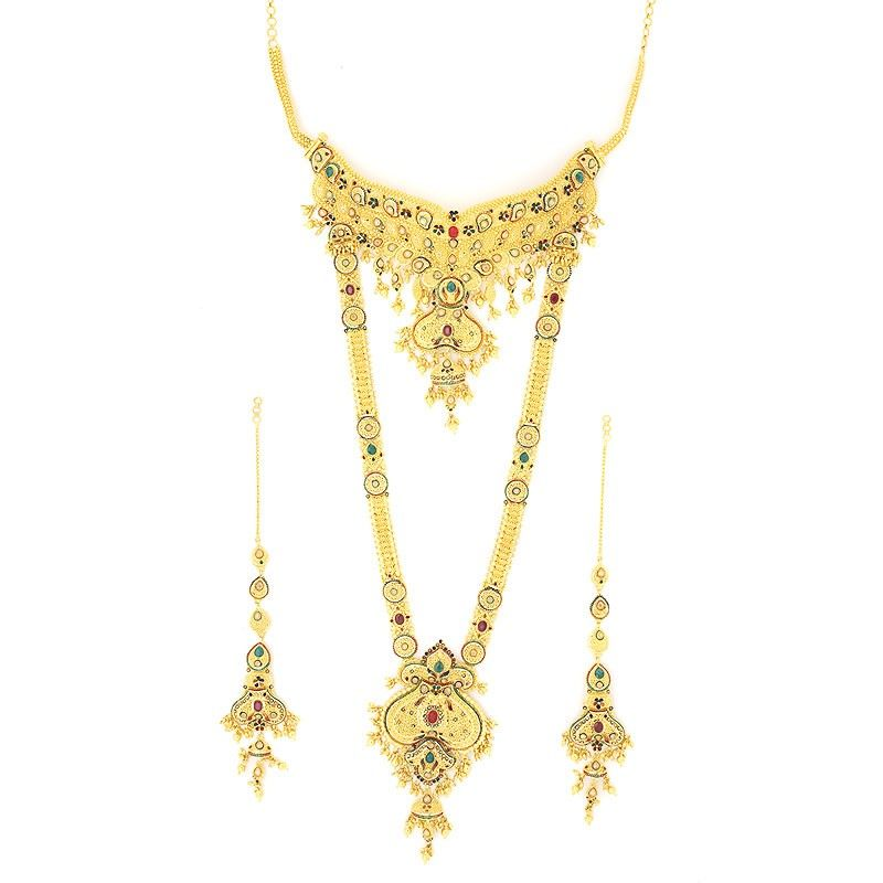 Wedding & Celebration GRT Jewellers jewellery
