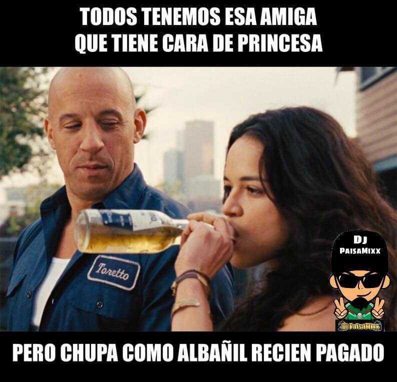 Memes Viernes De Borrachos Buscar Con Google Workout Memes Workout Humor Gym Memes