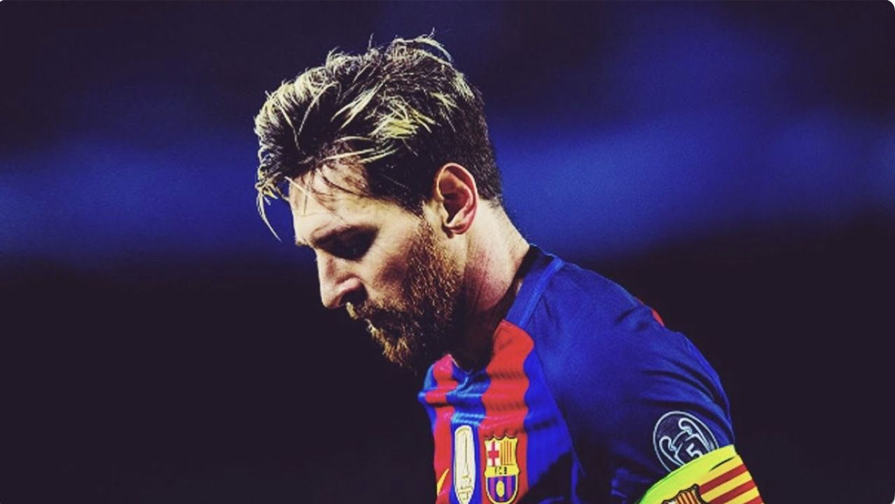 Pin By Doggsdog On Foot Lionel Messi Messi Leo Messi