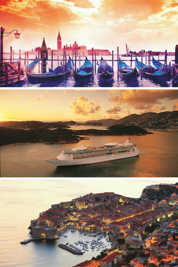 Last Minute Caribbean Fly Cruise Deals Lamoureph Blog