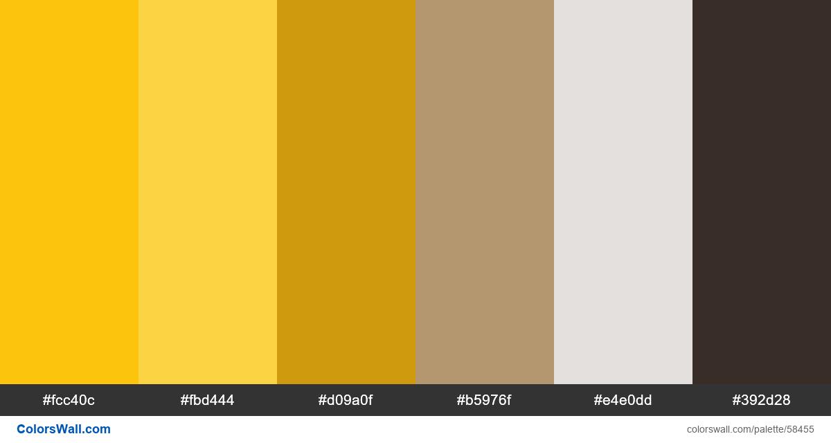 Mobile app design photoshop adobe xd hex colors in 2020 ...