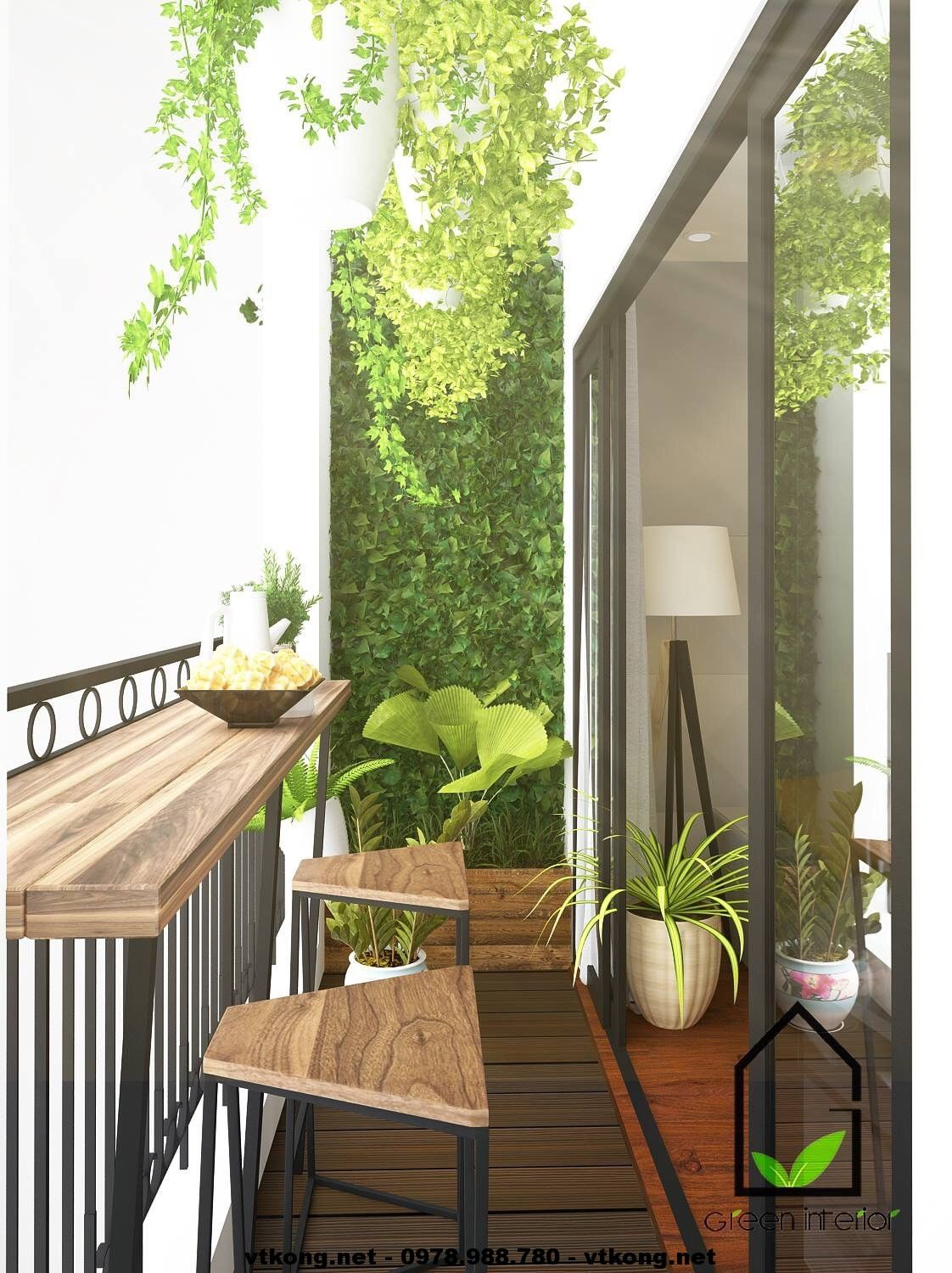 ban c ng chung c green house pinterest balconies loft ideas and luxury bedrooms. Black Bedroom Furniture Sets. Home Design Ideas