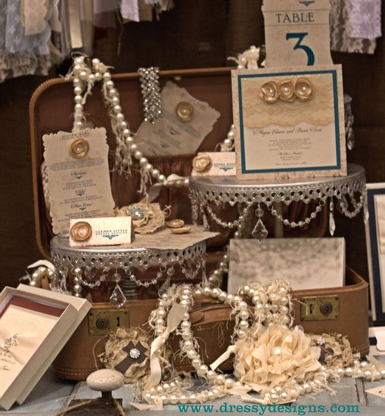 What Is A Wedding Fair: Bridal Tradition 1-12 - Dressydesigns