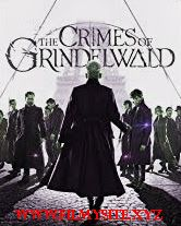 Fantastic Beasts The Crimes Of Grindelwald 2018 Full Movie