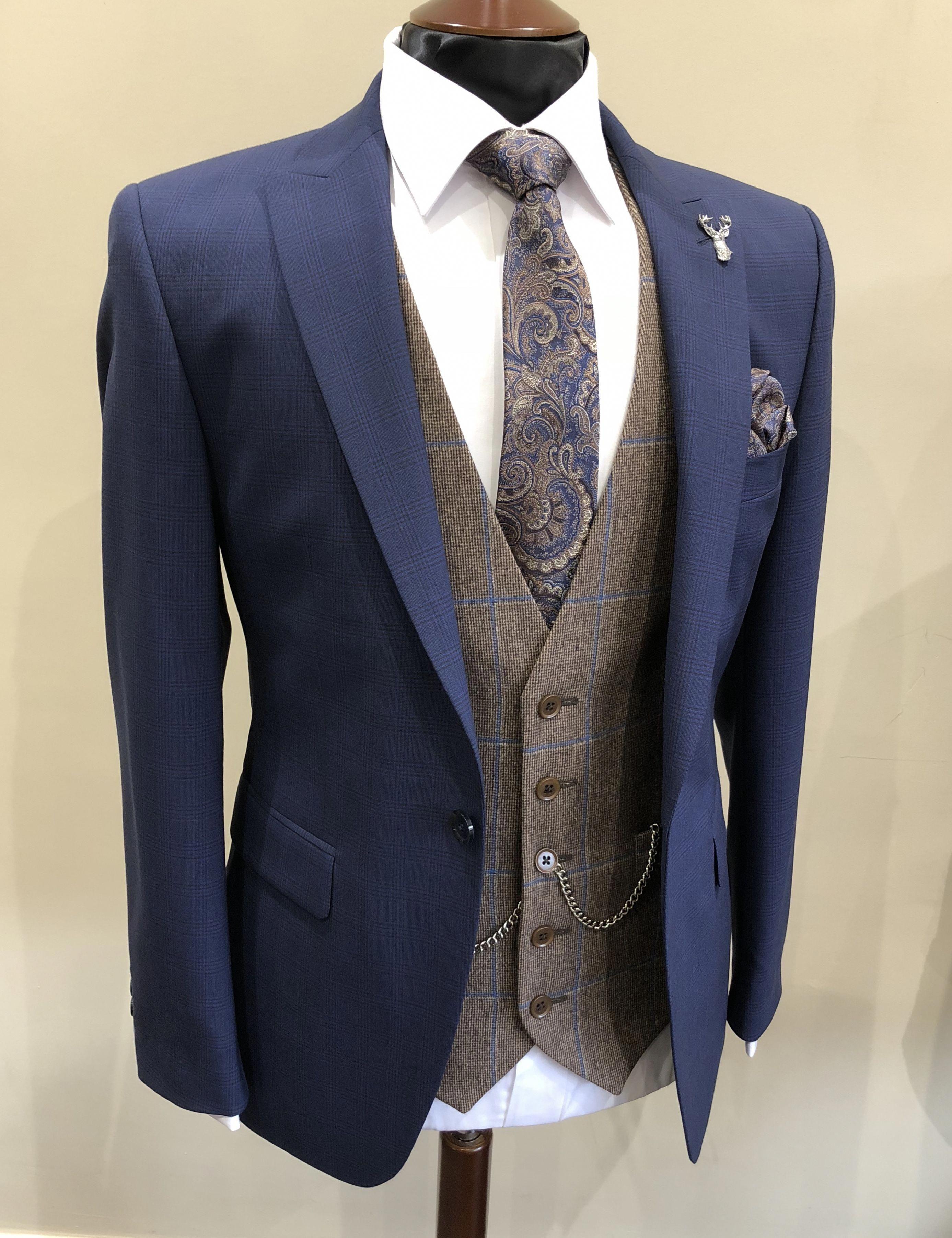Fashion Men And Women S Fashion Wedding Suit Hire Wedding Suits Groom Mens Wedding Attire