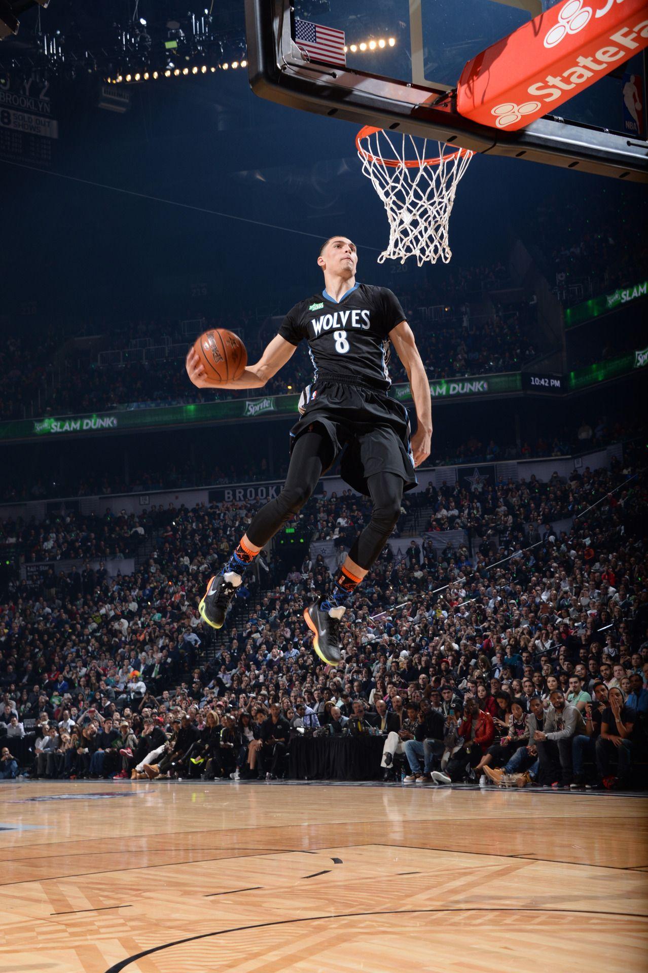 13 Zach Lavine Ideas Zach Lavine Nba Basketball Nba