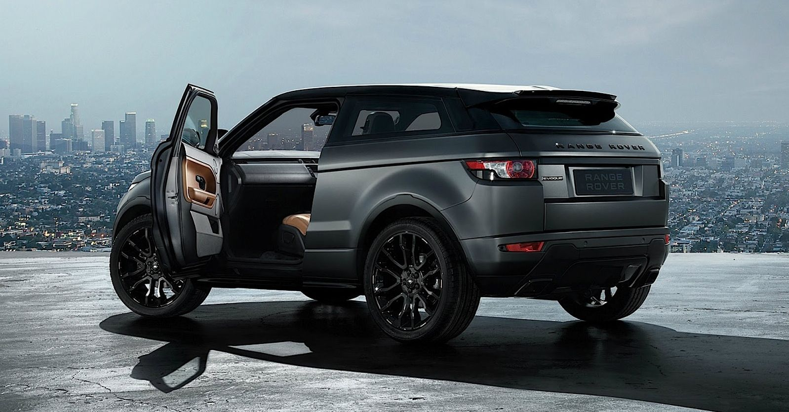 Information about land rover range rover evoque here you can find all modifications watch land rover range rover evoque photos and find parameters