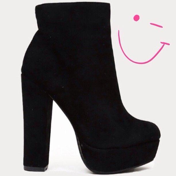f98bd65c5a0 High Rise Platform Boots | Boots & Booties | Boots, Shoes, Platform ...