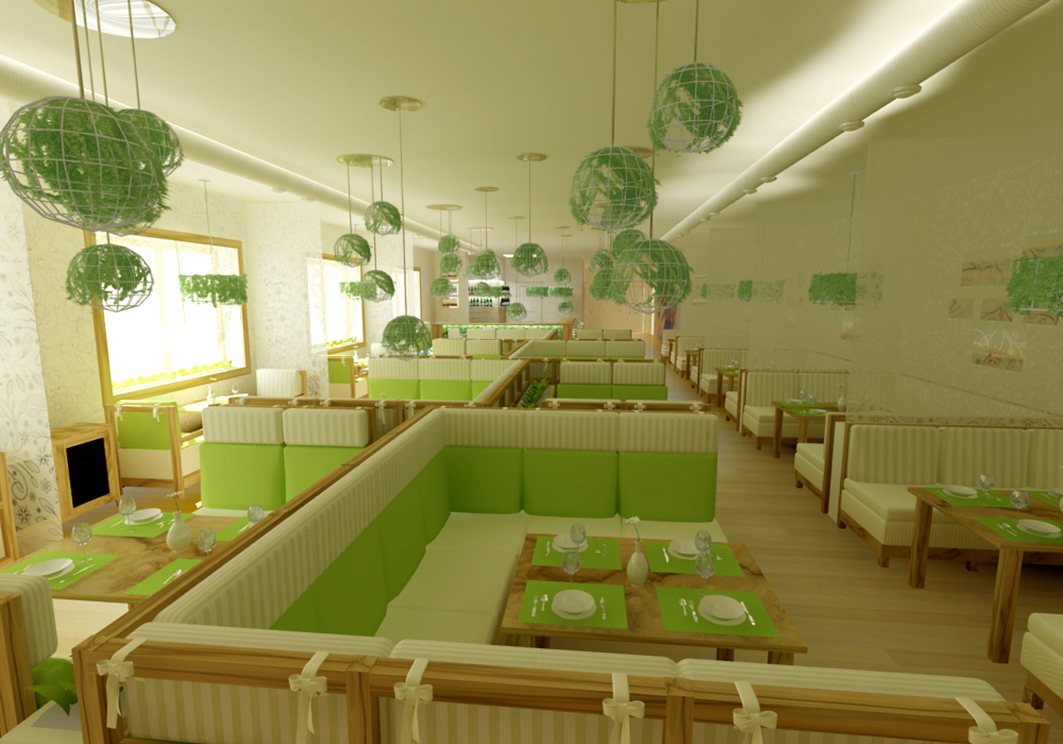 cafe interior design green google search cafe decor pinterest cafe interior design and interiors