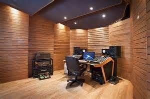 Recording Studio Desk Ideas Bing Images Music Studio Room Recording Studio Home Audio Room