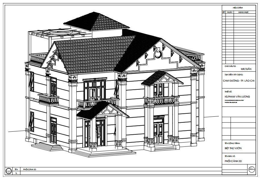 Học Revit architecture và Revit Structure miễn phí tại website http://revitbox.net/ cùng với lương trainer