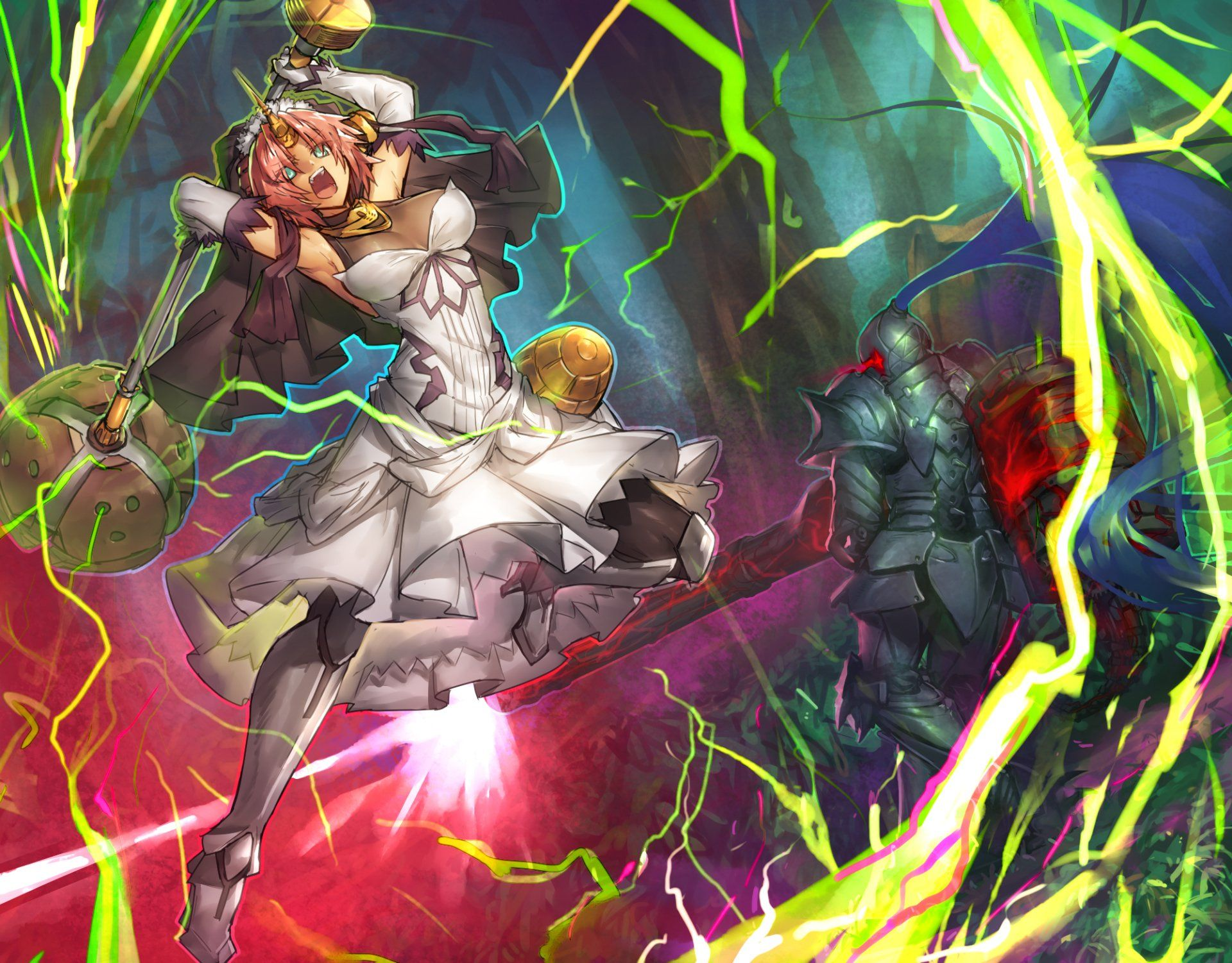 Saber Of Red Fate Grand Order Wallpaper Grand Order Fate Grand Order Saber Fate Grand Order