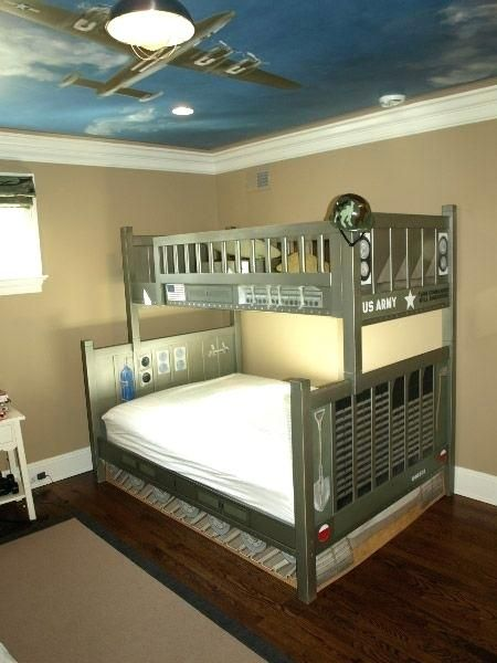 Shiny jeep bunk bed Snapshots, inspirational jeep bunk bed