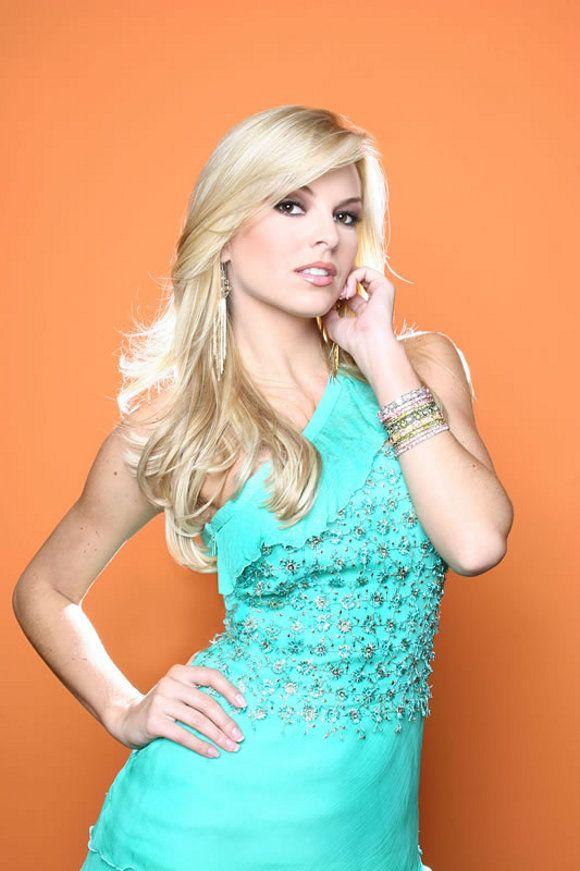 Marjorie De Sousa Marjorie De Sousa Beautiful Gorgeous