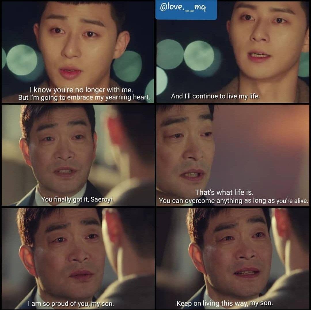 Pin On Amazing K Dramas