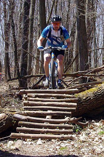 Bike Trails In Ohio Map.Pin By Daniel Randolph On Mountain Biking Bike Trails Mountain