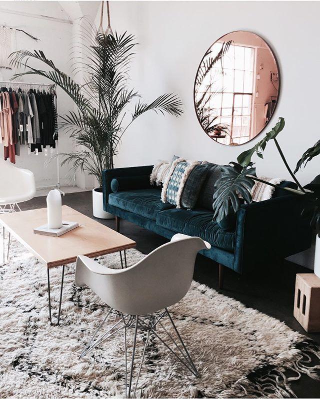Inspiration | Innenraum | home | Haus | flach | leben | gemütlich | wohnzimmer | Deko ...  #flach #gemutlich #innenraum #inspiration #leben #wohnzimmer