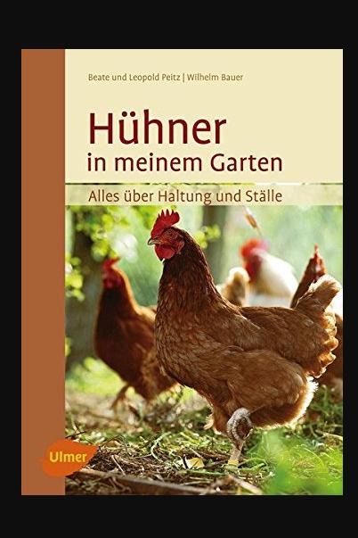 Huhner In Meinem Garten Alles Uber Haltung Und Stalle Buch Online Lesen In 2020 Coop Dreams Chicken Farm Me On A Map