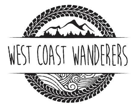 Chile Riders Rider West Coast Coast