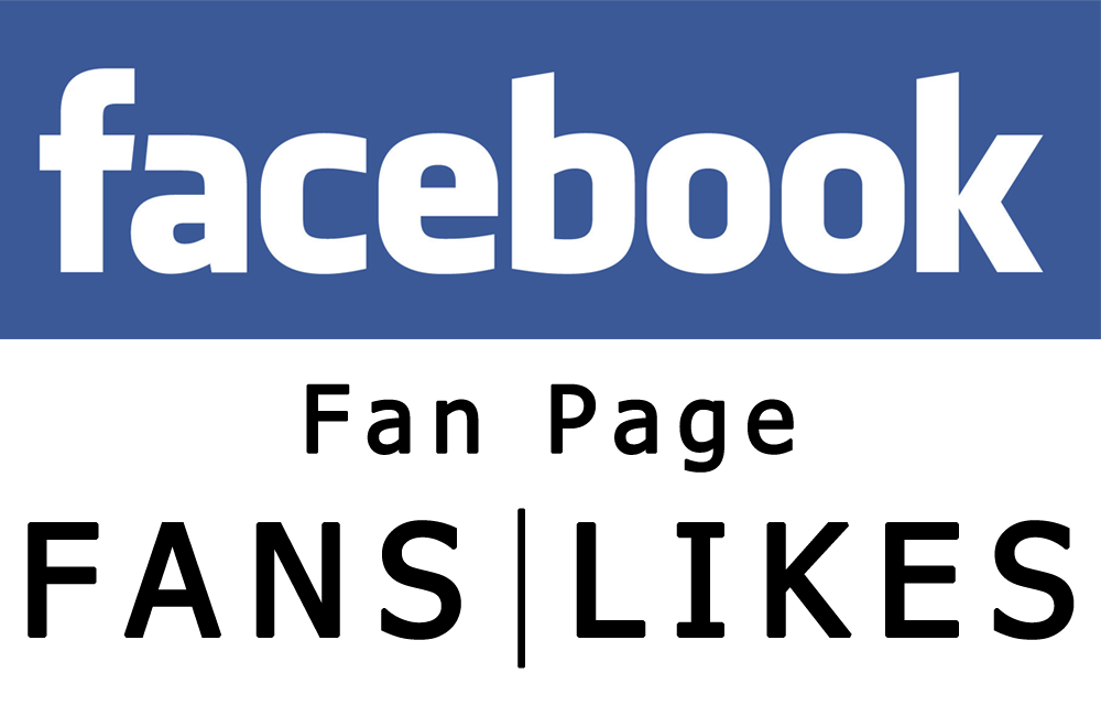 Facebook Marketing Strategies free Facebook likes