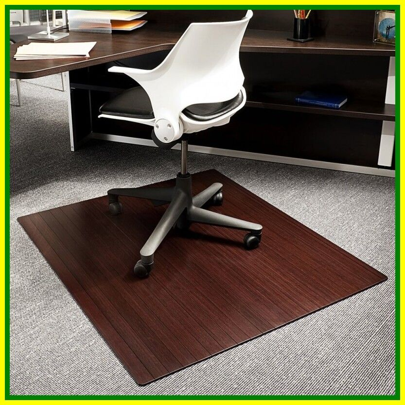 53 reference of plastic chair mat office depot in 2020