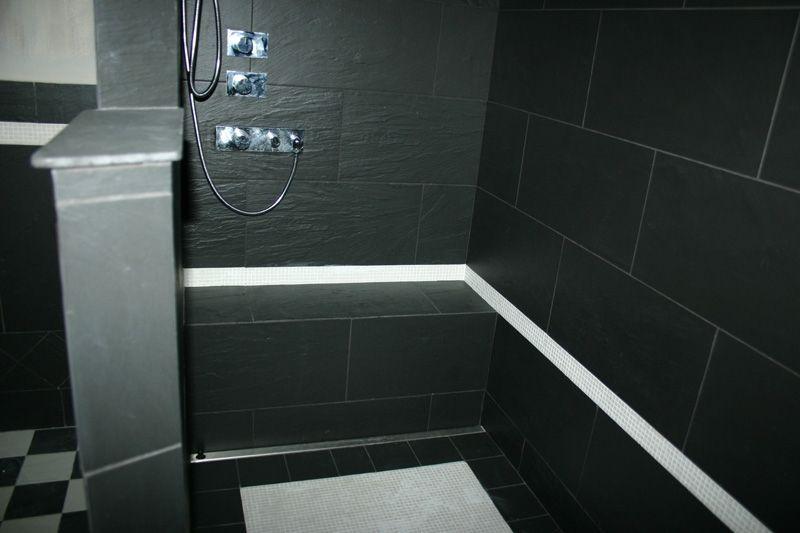 Salle de bain online