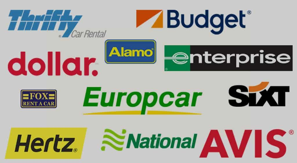 Best Car Rental Coupon Codes To Save You Insane Amounts Of Car Rental Coupons Car Rental Rental Car Discounts