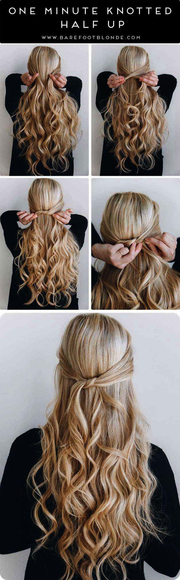 Neueste Foto 15 Schöne Half Up Half Down Hochzeitsfrisuren - #beautiful #hairstyles #wedd ... Tipps 15 Schöne Half Up Half Down Hochzeitsfrisuren - ... - #beautiful #hairstyles #hochzeitsfrisuren #neueste #schone #tipps - #new